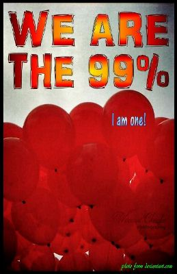 111129 We are the 99% - コピー  (259x400).jpg