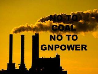 130405 マリベレス石炭火力発電所 (320x240).jpg