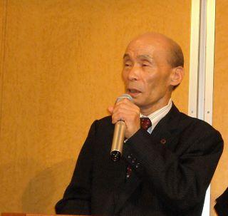 130513 狭山事件50年 石川一雄市ヶ谷013 (320x303).jpg