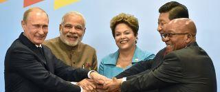140715 BRICS首脳 開発銀行設立で合意 The Huffington Post (320x134).jpg