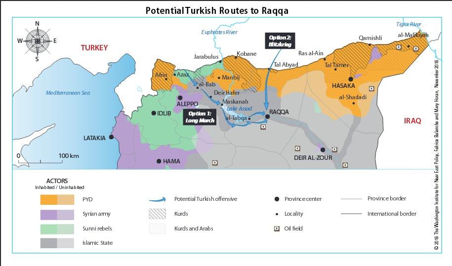 161212 シリア勢力地図 アレッポ奪還.jpg