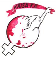 カイサカ シンボル.png