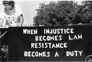デジテル労働組合 「不正がまかり通るなら、我々が抵抗するのは義務だ」 (320x215).jpg