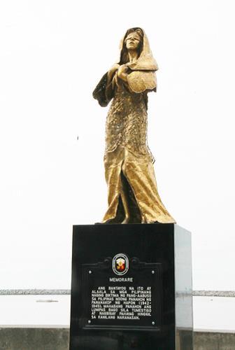 フィリピン慰安婦像.jpg
