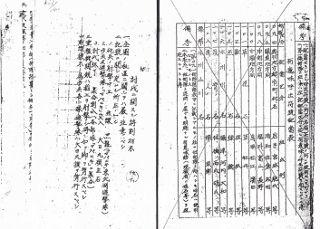 戦車第二師団千葉隊作命綴7 (320x229).jpg