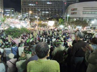 沖縄知事選 (320x240).jpg