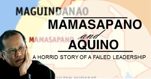 Mamasapano-and-Aquino-1.jpg