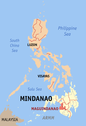 Ph_locator_map_maguindanao.png